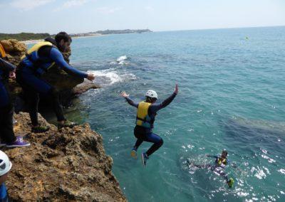 mar-aventura-snorkel-coastering