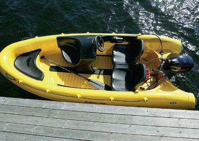 mar-aventura-tamarit-lloguer-barca