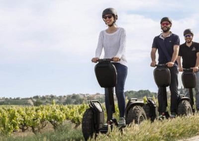 segway-penedes-rent-tours