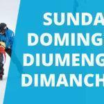Curset d'esquí 5 diumenges a Port del Comte