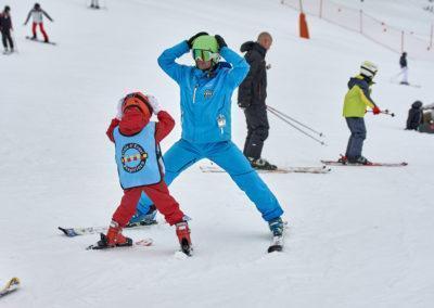 cursets-esqui-iniciacio
