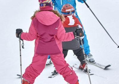 escola-esqui