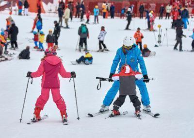 esqui-alpi