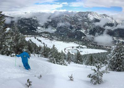 esqui-de-muntanya