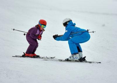 iniciacio-esqui