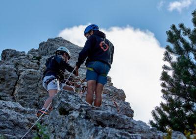 escalada-aventura-estiu-port-del-comte