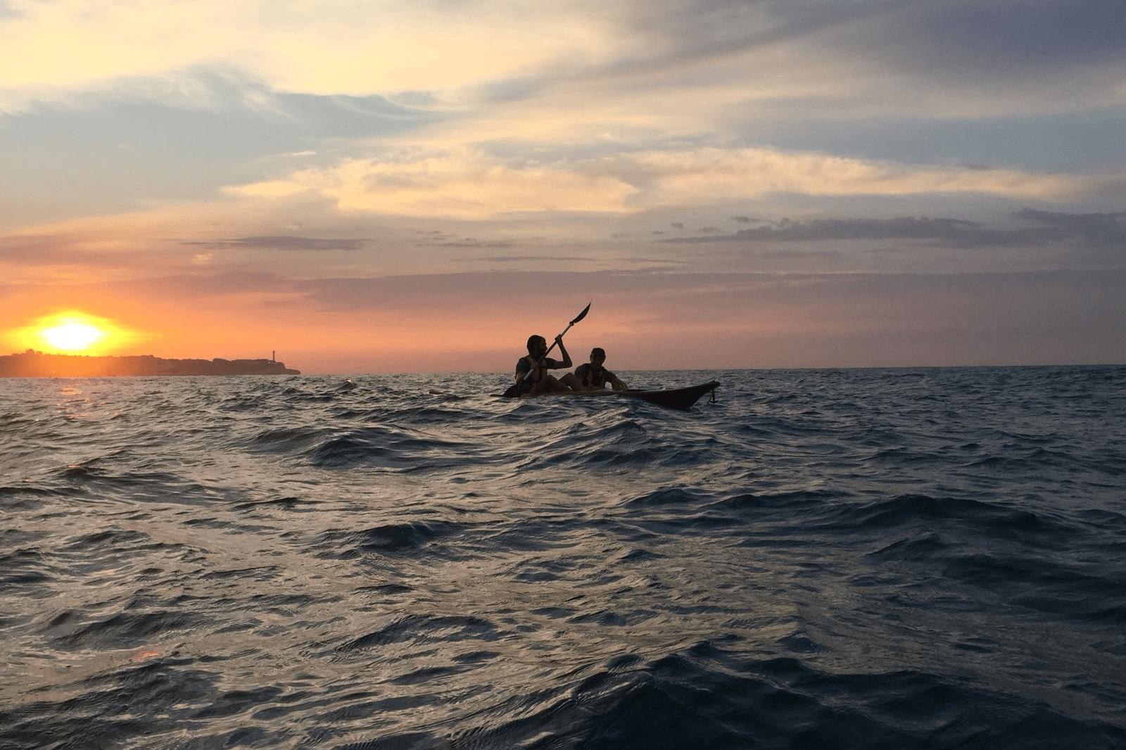 Esportec-mar-kayac
