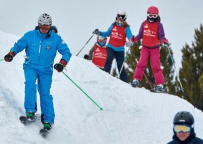 Esportec-escola-esquí