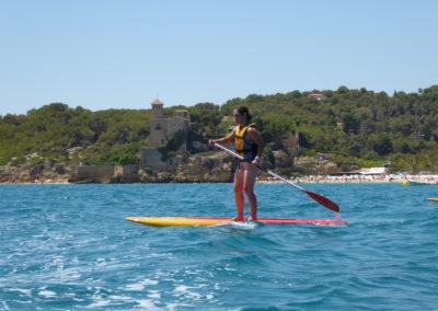 Esportec-Mar-paddle-surf