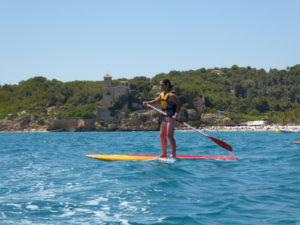 Esportec-Paddle-Surf
