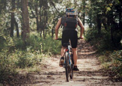 penedes-tour-esportec-bike-1
