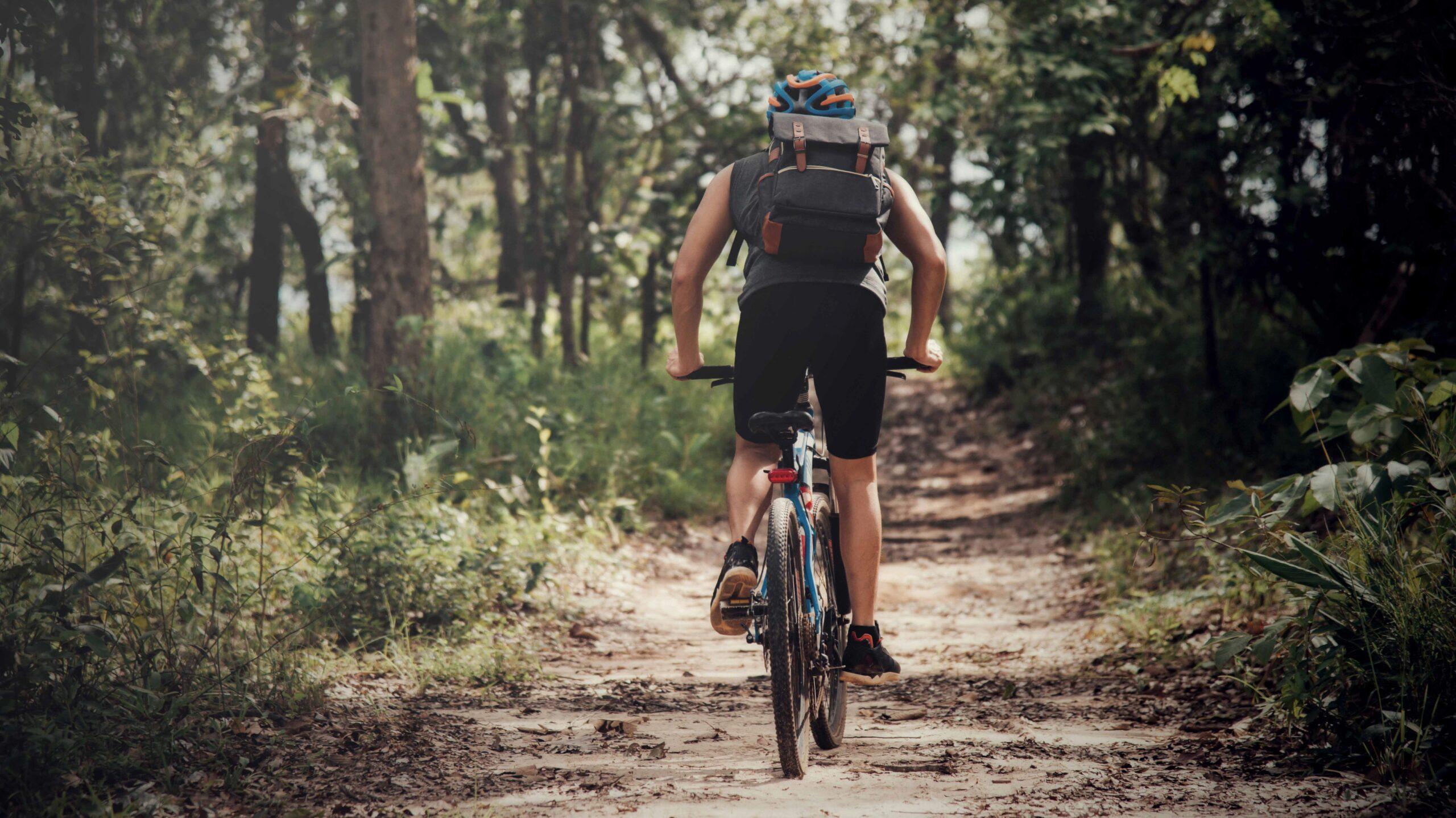 Penedès Bike Tour – Rutes Autoguiades