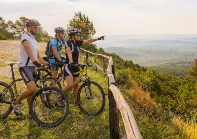 penedes-tour-esportec-bike-2