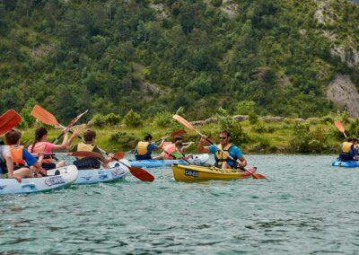port-del-compte-parc-aventura-esportec